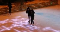В Москве откроются катки с искусственным льдом
