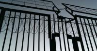 Осужденный по ошибке американец вышел на свободу, отсидев 46 лет