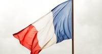 Россияне смогут получить французскую визу за 48 часов