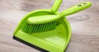 Ученые: Регулярная уборка поможет дольше прожить