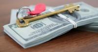 9 типов людей, которым нельзя брать ипотеку
