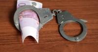 СМИ: в Саудовской Аравии за коррупцию задержаны 10 принцев