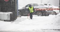 После снегопада чиновников Владивостока наказали за транспортный коллапс