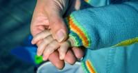 Семеро детей и муж-инвалид: большие трудности большой семьи