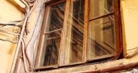 Трудное обновление: в Баку сносят ветхое жилье на Советской улице