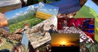 Названы победители конкурса «Как прекрасен этот мир - покажи»