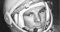В Неаполе открылся планетарий имени Гагарина