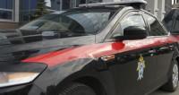 Дело псковских «Бонни и Клайда»: полицейского обвинили в халатности