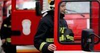 Из-за пожара в клубе «16 тонн» эвакуировали десятки человек