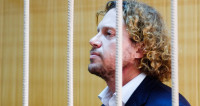 Мосгорсуд признал законным приговор Полонскому