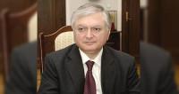 Налбандян: Сотрудничество Ирана и ЕАЭС улучшит армяно-иранские отношения