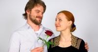 «И не повторяться»: мужчину приговорили сделать 144 комплимента бывшей