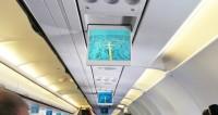 На борту самолета Air India нашли два килограмма золота