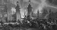 Какой могла стать Россия, если бы не революция 1917 года?