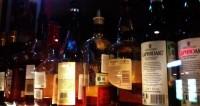 В Москве изъяли 160 тысяч бутылок поддельного алкоголя