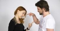 Россияне будут по-новому делить имущество при разводе