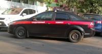СК возбудил уголовное дело после падения ребенка под танк в Петербурге