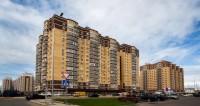 Рост сделок с недвижимостью в Москве вырос в полтора раза