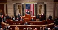 В Конгрессе США устроят тренинги по борьбе с сексуальными домогательствами
