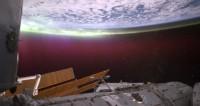 Казахстан, Россия и ОАЭ создадут рабочую группу по космосу