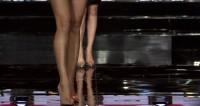 Девушка с синдромом Дауна выиграла конкурс красоты в США