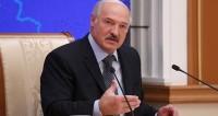 Лукашенко: Решение об отмене смертной казни можно принять только на референдуме