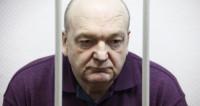 Мосгорсуд смягчил приговор экс-главе ФСИН