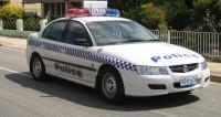 Машина протаранила школу в Сиднее, двое учеников погибли