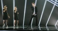 Участники шоу «Во весь голос» спешат представить публике хит страны