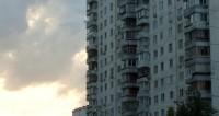 Ипотека: динамика кредитования и действующая процентная ставка