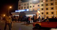 Число жертв теракта на Синае возросло до 305 человек