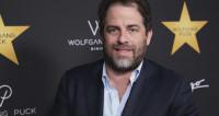 Режиссера «Час пик» обвинили в домогательствах сразу шесть женщин