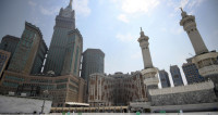 Эксперт рассказал об истинных причинах ареста саудовских принцев