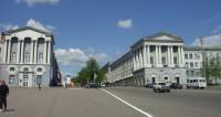 В российских городах вскрывают полувековые «капсулы времени»