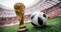 Звездам мирового футбола понравился мяч ЧМ-2018