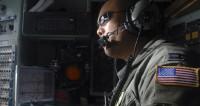 США озвучили сроки создания гиперзвукового оружия