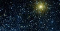 Астрономы увидели самый странный и мощный в истории взрыв звезды