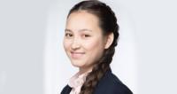 Казахстанка Жансая Абдумалик выиграла юниорский ЧМ по шахматам
