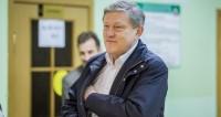 Явлинский как «кандидат за всех». Что обещает главный «яблочник»