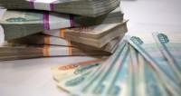 Аферист одолжил у москвички более $1 млн и скрылся