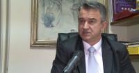 Сын Ратко Младича: Суд вынес абсолютно политический приговор. ЭКСКЛЮЗИВ
