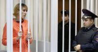 Дело «пьяного мальчика»: Алисова намерена обжаловать приговор