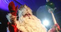 Нужна ли детям правда про Деда Мороза?