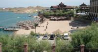 Рыбацкий край: пять причин посетить Капчагай в Казахстане