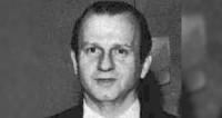 Убийство Кеннеди: Джек Руби мог знать о подготовке покушения