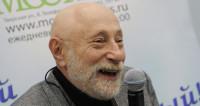 Автору «Вредных советов» Григорию Остеру исполнилось 70 лет