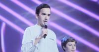 Эмиль Кадыров: Пусть конкурс «Во весь голос» станет звездным концертом