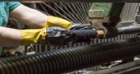 Нехватка рук: в Молдове возник дефицит квалифицированных рабочих