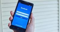 Делегация Facebook обсудит исполнение законодательства РФ