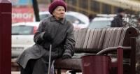 Минздрав отчитался о рекордной продолжительности жизни россиян